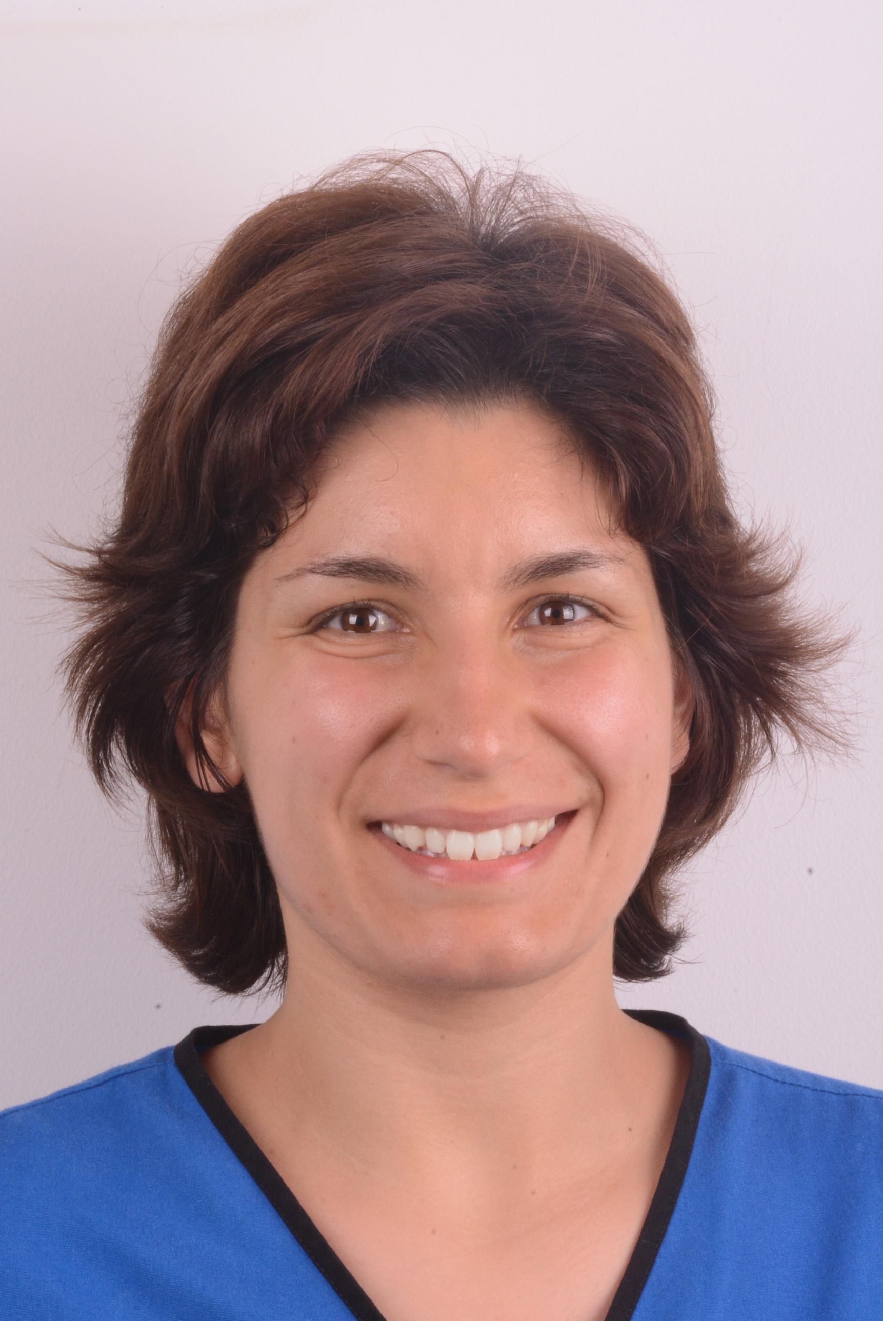 Marta Coelho