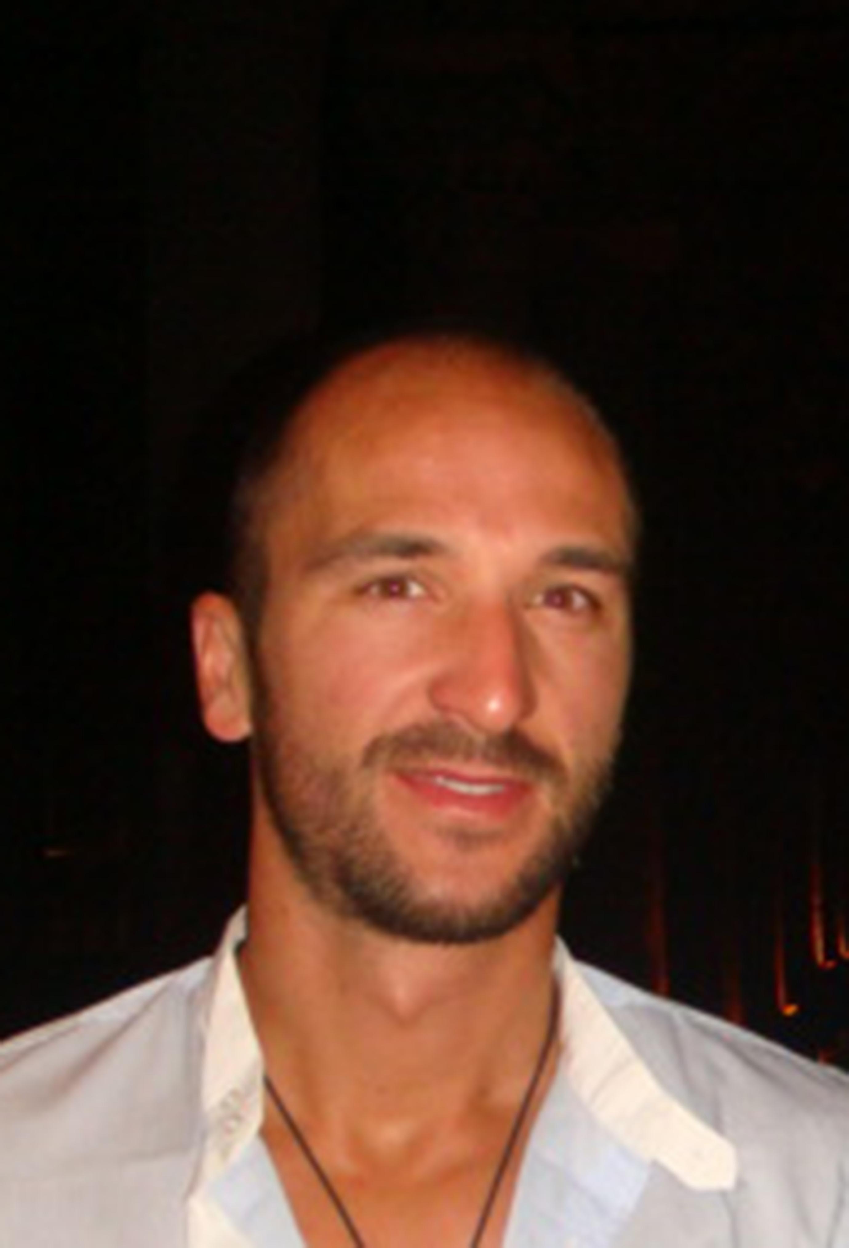 Rui Duarte