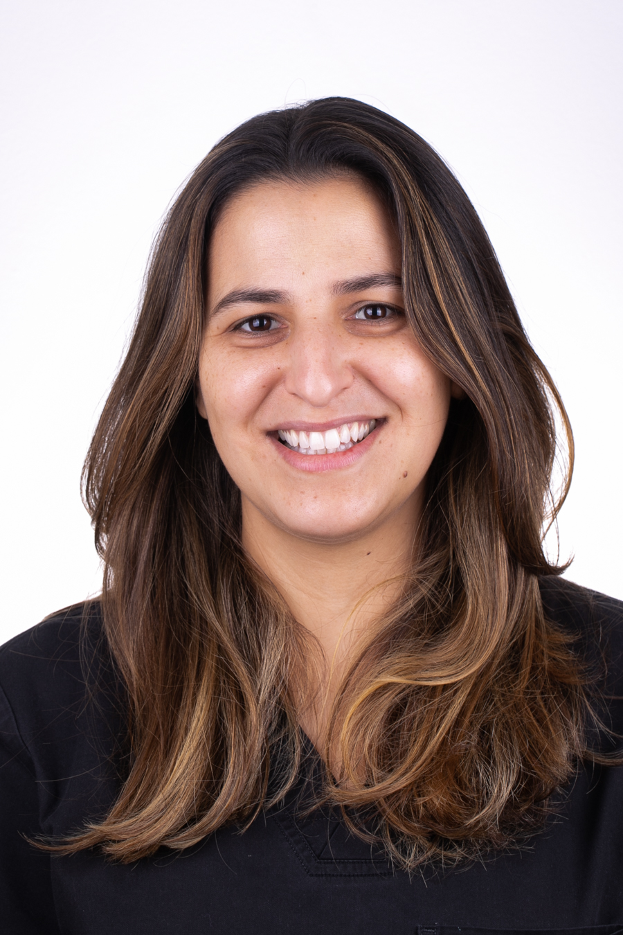 Teresa Taveira