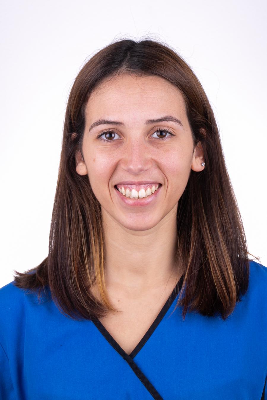 Ana Grulha